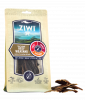ZIWI Beef Weasand for Dogs