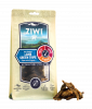 ZIWI Lamb Green Tripe for Dogs
